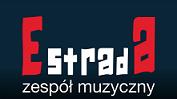 Zespół ESTRADA